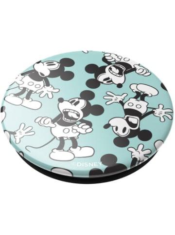 PopSockets PopGrip Disney Mickey Mint Pattern