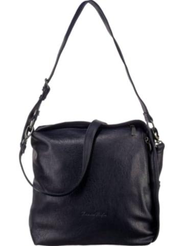 Fritzi aus Preußen Gwen Hobo Medium Handtasche