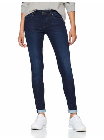 MAVI Shaping Jeans in kombi