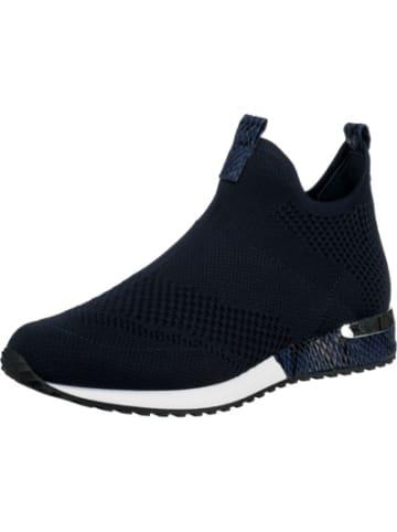 La Strada Slip-On-Sneaker