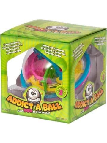 InVento Addict A Ball 14cm S