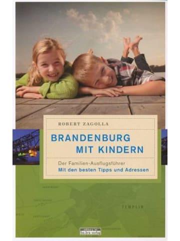 Edition q Brandenburg mit Kindern