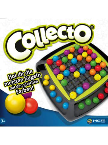 HCM Collecto