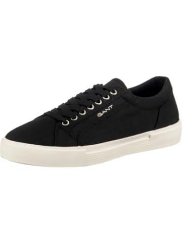 Gant Champroyal Sneakers Low