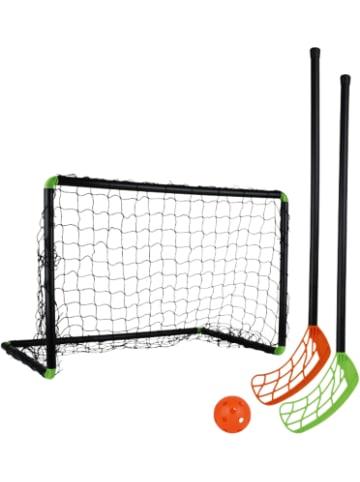 Stiga Floorball Set Player