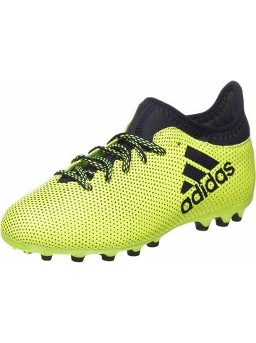 Adidas Sportschuhe in kombi
