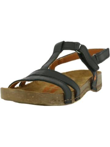 *art Klassische Sandalen