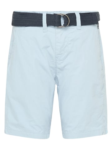 Petrol Industries Shorts in Parrot Blue