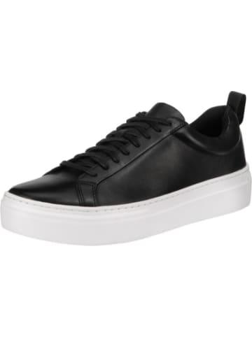 Vagabond Zoe Platform Sneakers Low