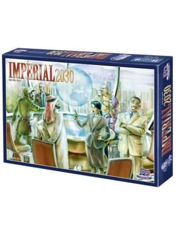 PD-Verlag Imperial 2030 (Spiel)