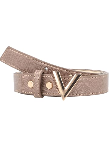 Valentino Bags Divina Gürtel in taupe