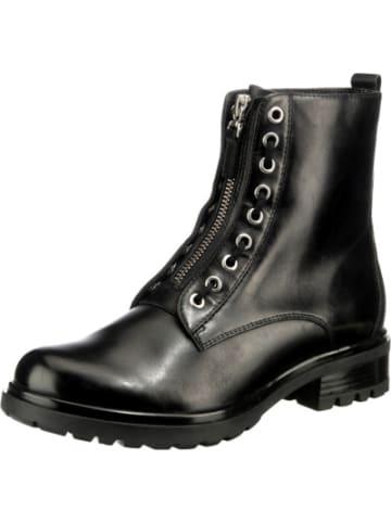Klondike Biker Boots