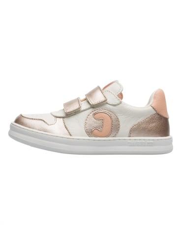 """Camper Sneaker """" Runner Four """" in Rosa"""