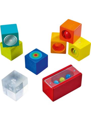 Haba 302573 Entdeckersteine Farbenspaß