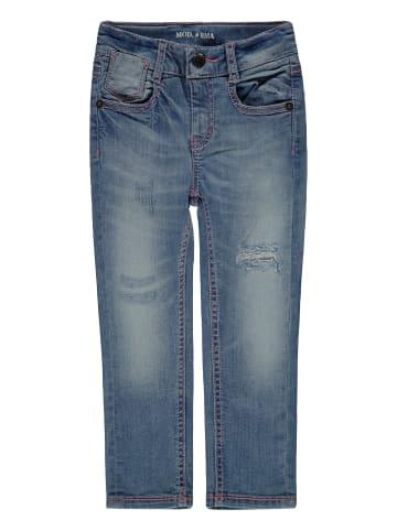 Marc O'Polo Junior Jeanshose in light blue denim