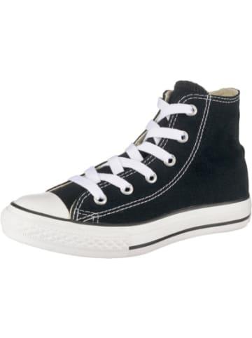 Converse Kinder Sneakers High YTHS C/T ALLSTAR HI BLACK