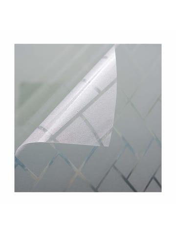 Ondeco® Fensterfolie - Tissue transparent in Tissue transparent