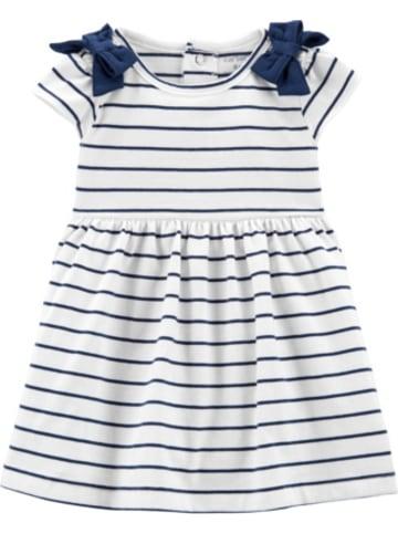 Carter's Baby Kleid