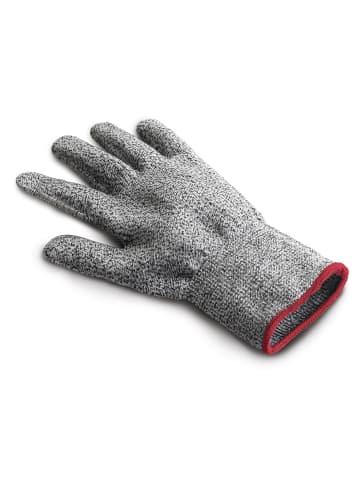 Cuisipro Schnittfester Handschuh - Schutzhandschuh