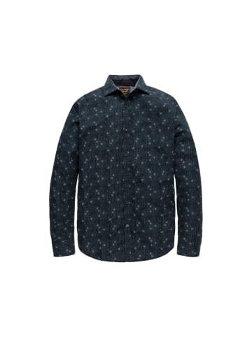 PME Legend Hemden in uni