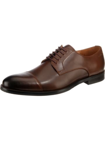 DIGEL Business Schuhe