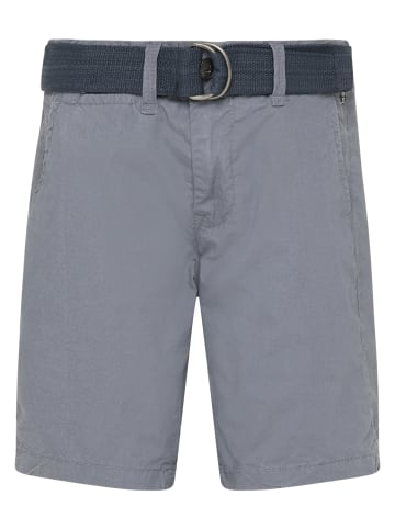 Petrol Industries Shorts in Wolf Grey