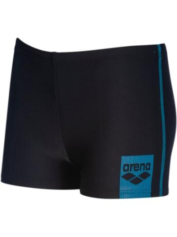 Arena Badeshort Basics