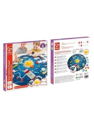 Toynamics Europe Sonnensystem (Kinderpuzzle)