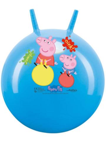 John Hüpfball Peppa Pig