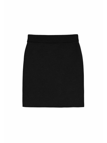 Armedangels Röcke in schwarz