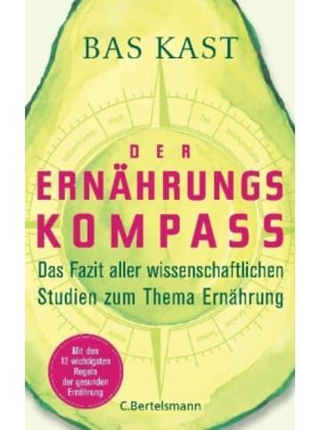 C. Bertelsmann Verlag Der Ernährungskompass