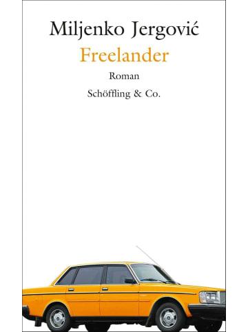 Schöffling & Co. Freelander