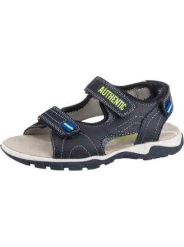 SPROX Sandalen