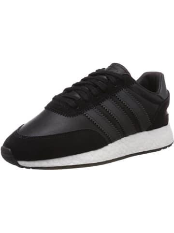 Adidas Sneaker I-5923 in Schwarz