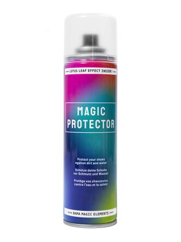 Bama Group Imprägnierspray Bama Magic Protector in transparent