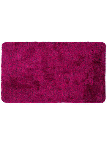 Pacific Pacific Badteppich Chillout in Pink Mix