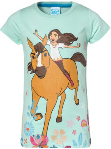 Spirit Spirit T-Shirt