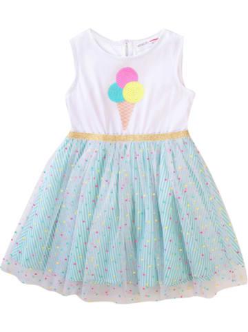 Minoti Kinder Kleid