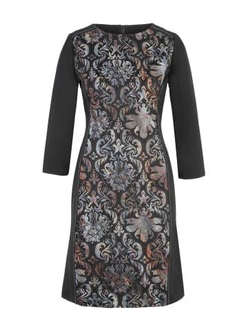 Million X - Women Damen Etui Kleid Lunara in black