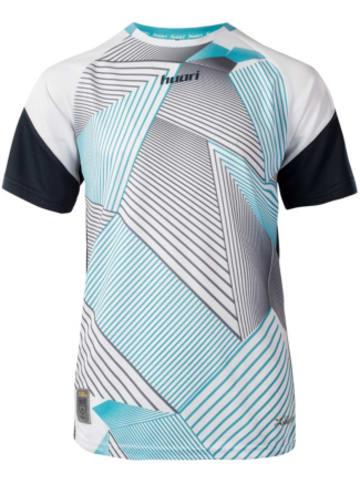 H huari Kinder T-Shirt KEMPES II