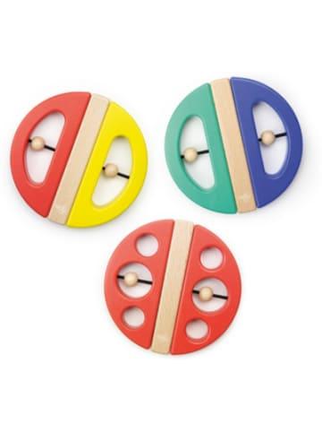 Tegu Baby Swivel Bug F, Magnetspielzeug