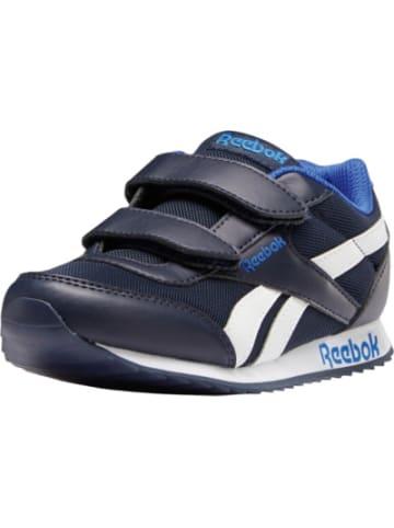 Reebok Sneakers Low ROYAL CLJOG 2 2V