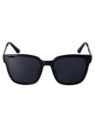 TOSH Sonnenbrille in BLACK