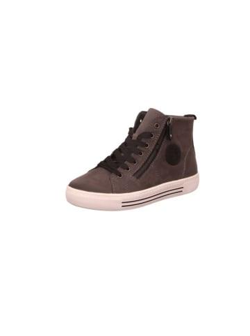 Remonte Sneakers in grau