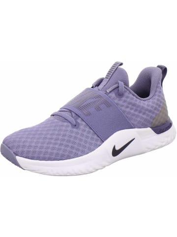 Nike Sportschuhe in blau