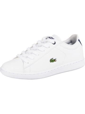 Lacoste Sneakers Low CARNABY EVO