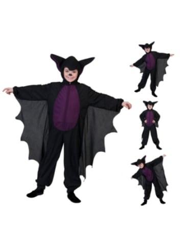 Funny Fashion Kostüm Kleine Fledermaus
