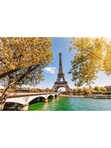 Animod Gutschein: Wunderschöner Kurztrip nach Paris