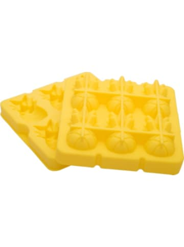 "MAGS Eiswürfelform ""Ananas"""
