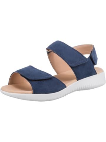 Legero Fantastic Komfort-Sandalen